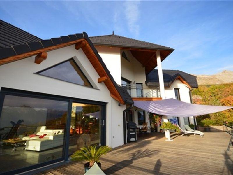 Vente maison / villa Chorges 880000€ - Photo 2