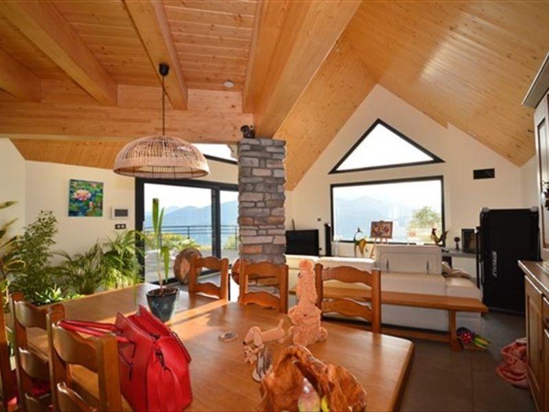 Vente maison / villa Chorges 880000€ - Photo 3