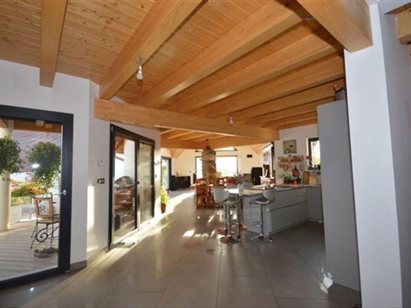 Vente maison / villa Chorges 880000€ - Photo 4