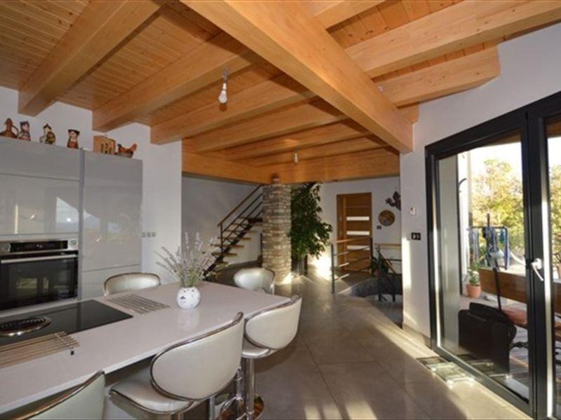 Vente maison / villa Chorges 880000€ - Photo 5