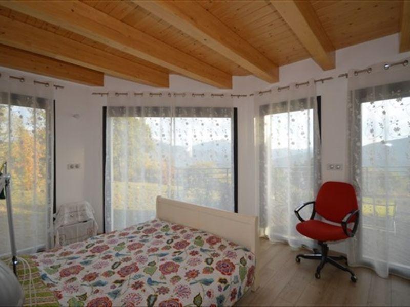 Vente maison / villa Chorges 880000€ - Photo 6