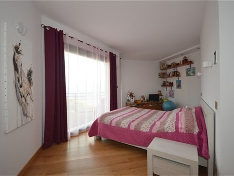 Vente maison / villa Chorges 880000€ - Photo 7