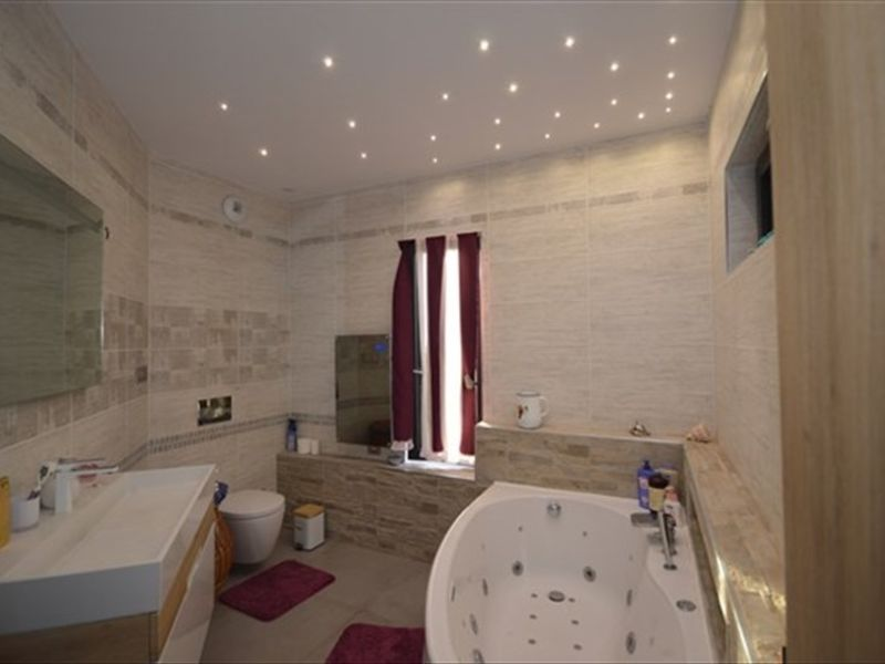 Vente maison / villa Chorges 880000€ - Photo 8