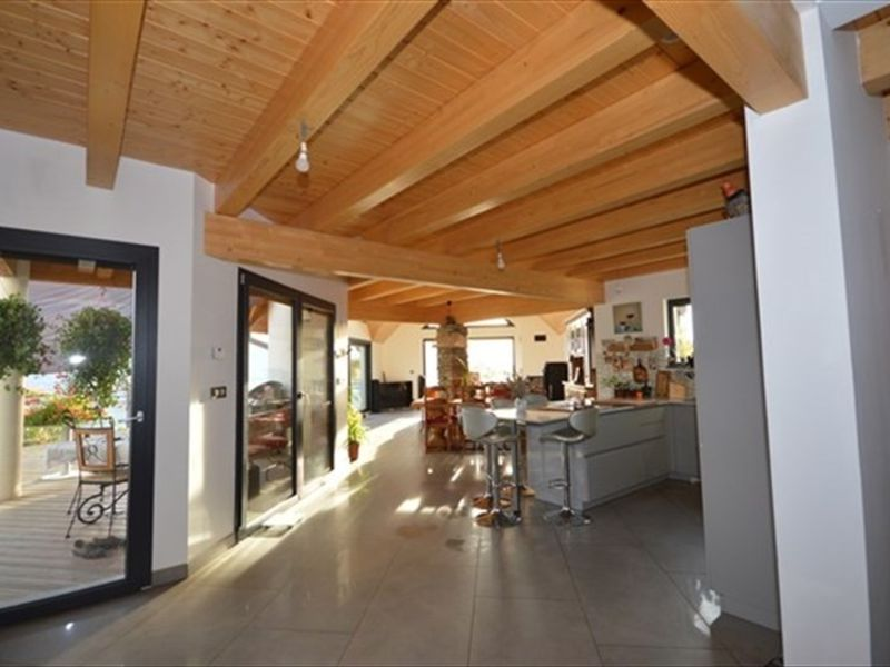 Sale house / villa Chorges 880 000€ - Picture 4