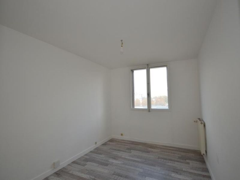 Vente appartement Grenoble 110 000€ - Photo 5