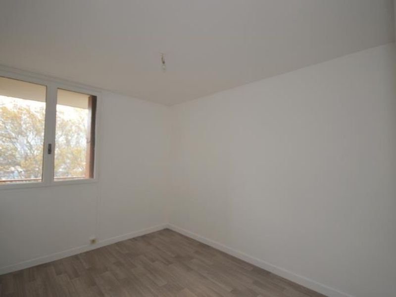 Vente appartement Grenoble 110 000€ - Photo 6