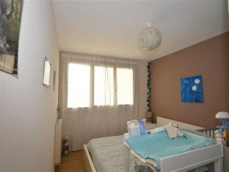 Sale apartment Sassenage 109 000€ - Picture 3