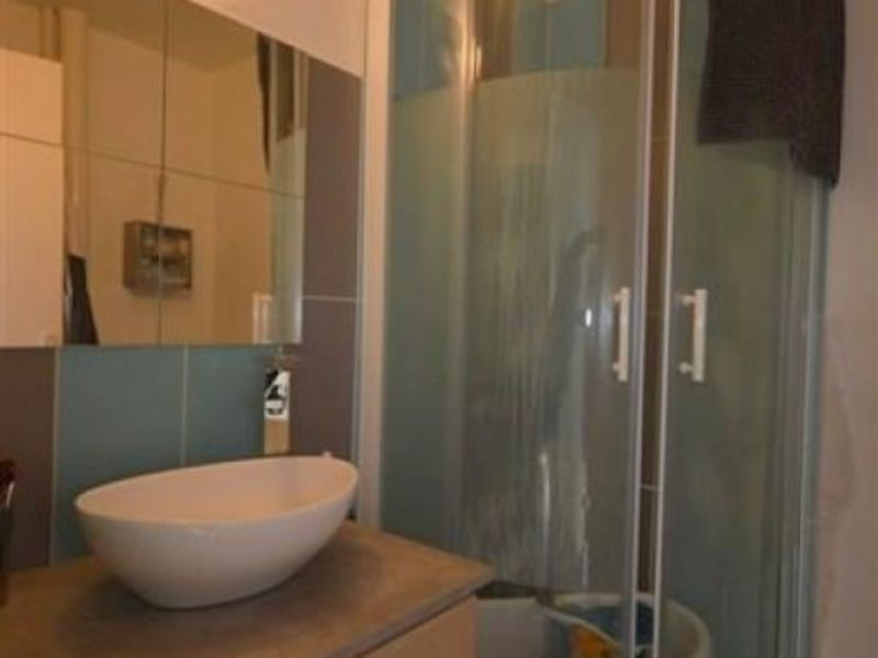 Sale apartment Sassenage 109 000€ - Picture 4
