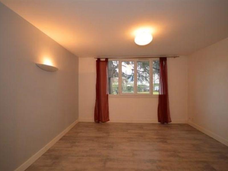 Sale apartment Seyssinet pariset 129500€ - Picture 2