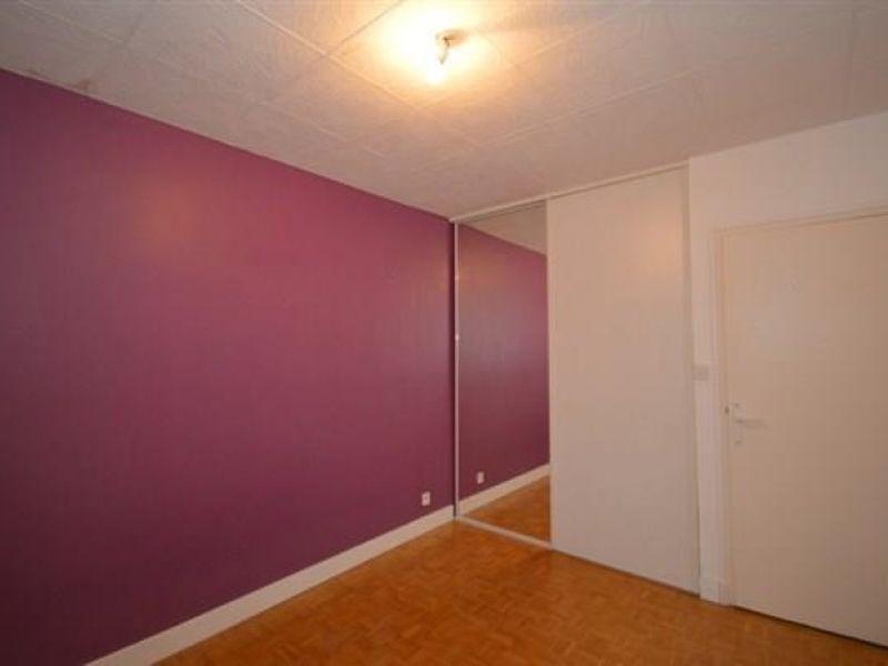 Sale apartment Seyssinet pariset 129500€ - Picture 3