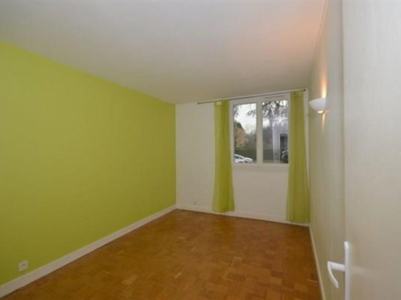 Sale apartment Seyssinet pariset 129500€ - Picture 4