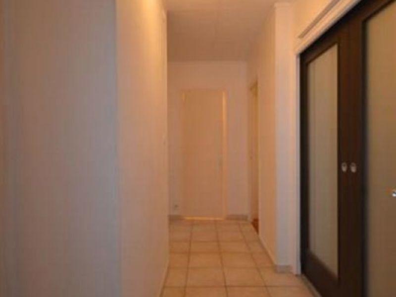 Sale apartment Seyssinet pariset 129500€ - Picture 6