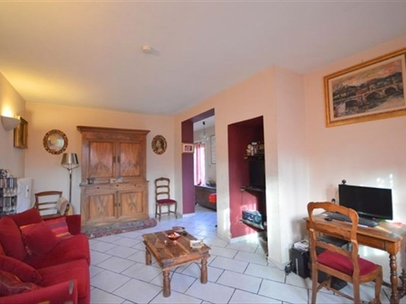 Sale house / villa Fontaine 312 000€ - Picture 1