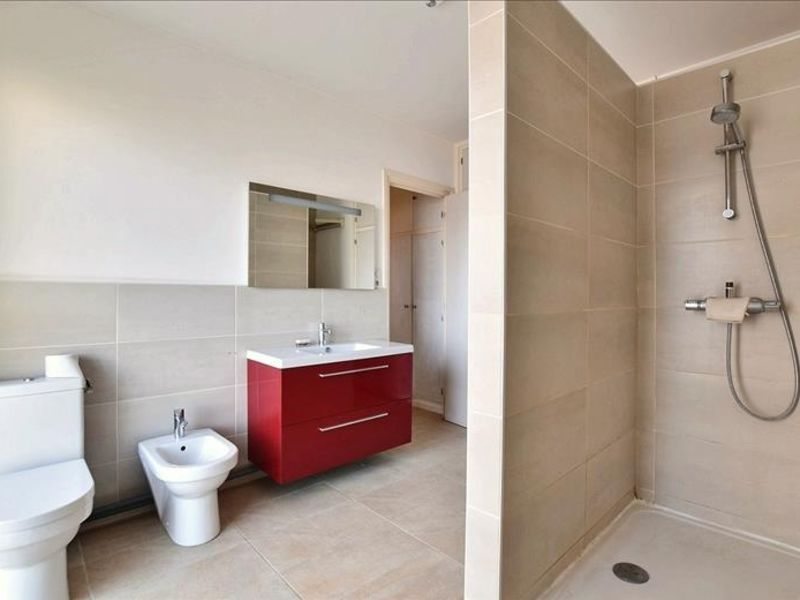 Sale apartment Grenoble 349000€ - Picture 4