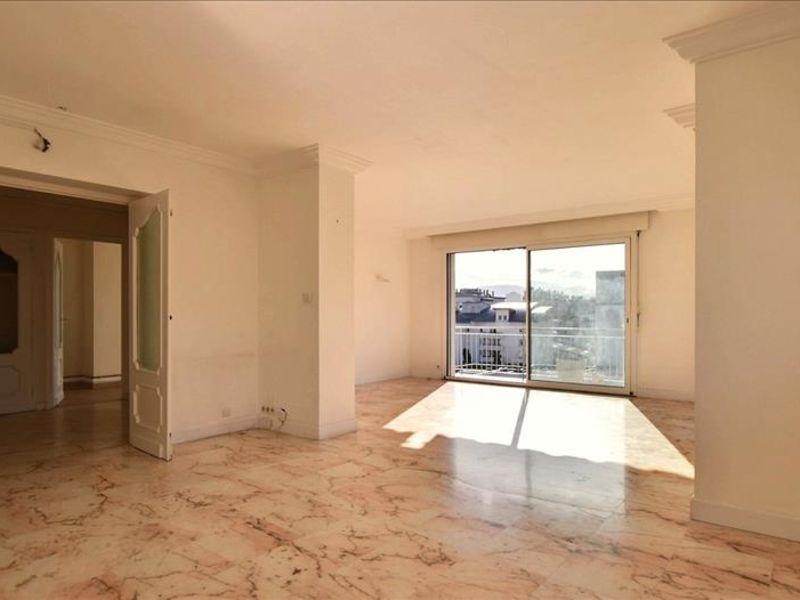 Sale apartment Grenoble 349000€ - Picture 5