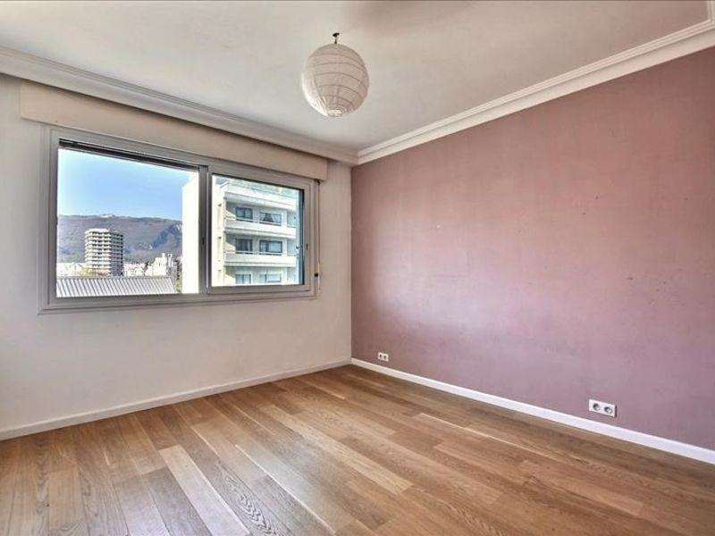 Sale apartment Grenoble 349000€ - Picture 6