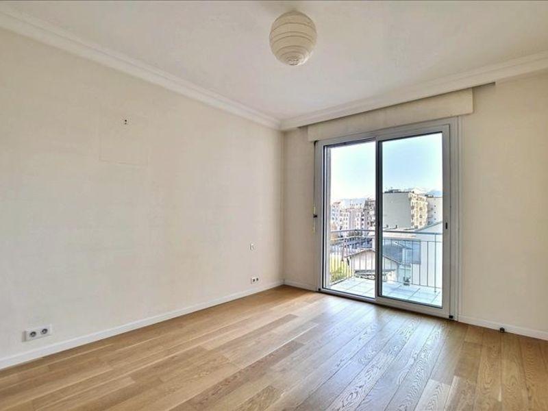 Sale apartment Grenoble 349000€ - Picture 7