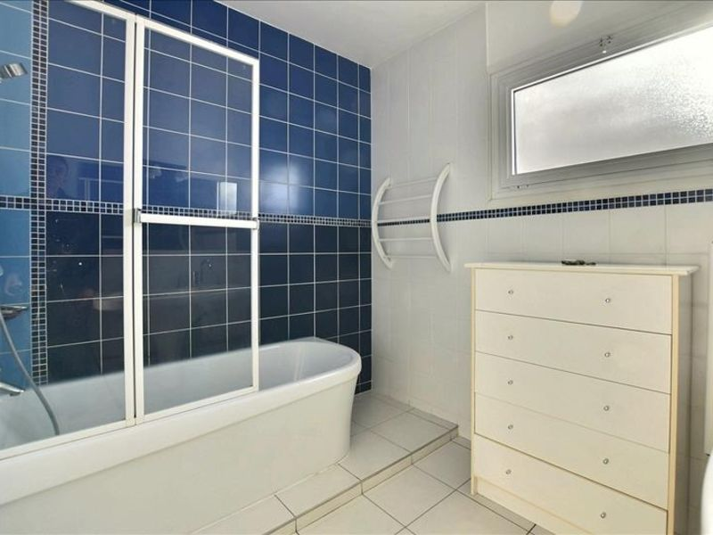 Sale apartment Grenoble 349000€ - Picture 9