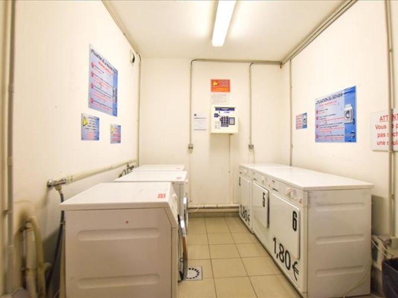 Sale apartment Grenoble 72000€ - Picture 7