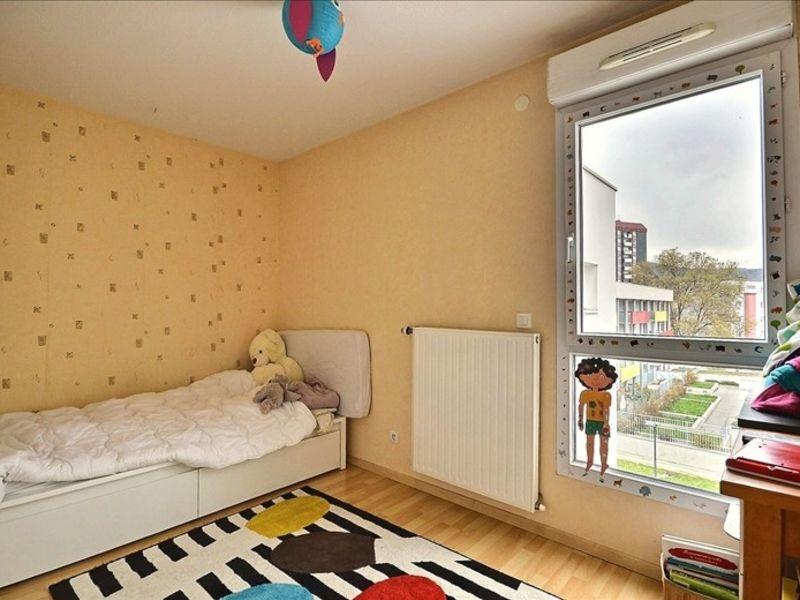 Vente appartement Grenoble 133000€ - Photo 4