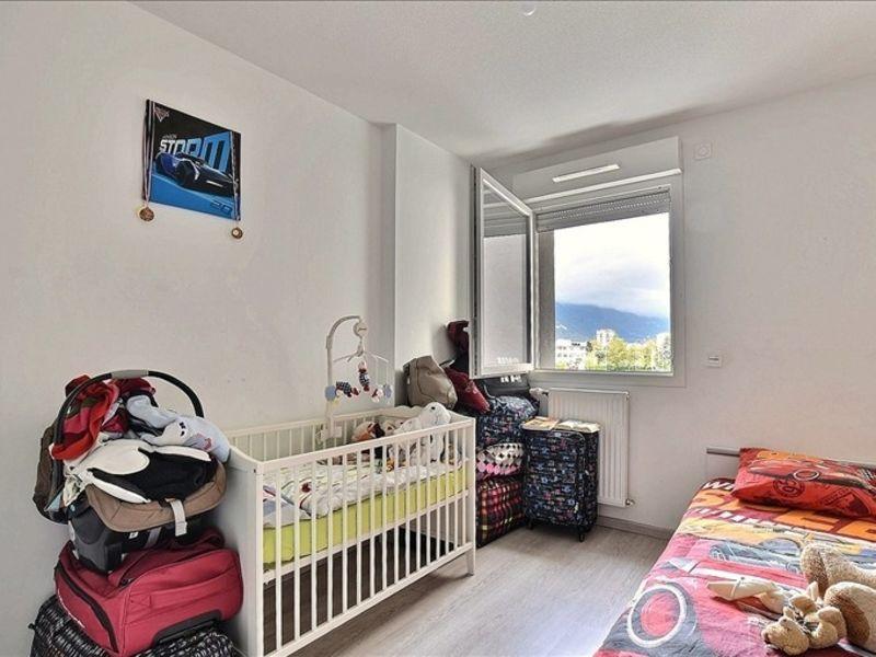 Sale apartment Grenoble 186000€ - Picture 6