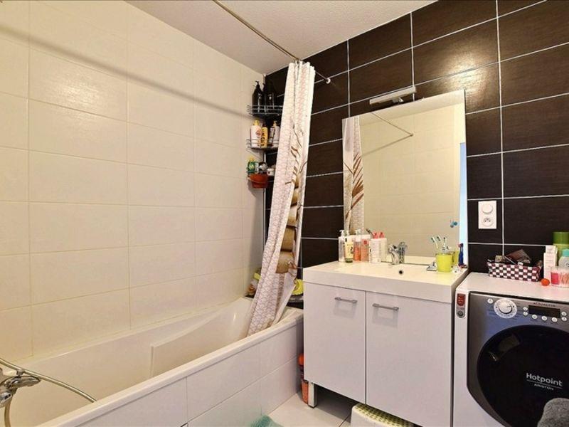 Sale apartment Grenoble 186000€ - Picture 8