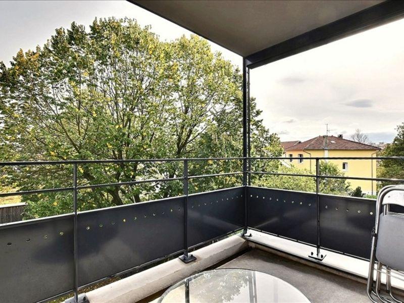 Sale apartment Grenoble 186000€ - Picture 9