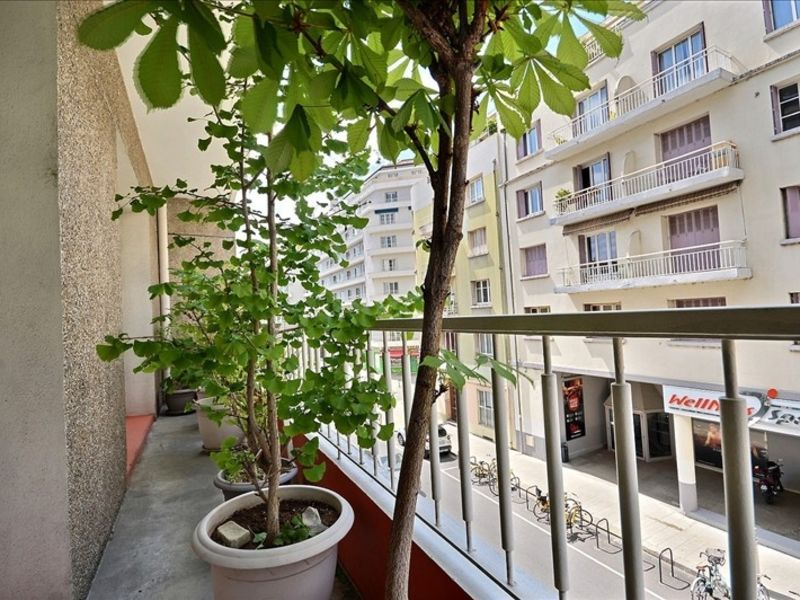 Vente appartement Grenoble 285 000€ - Photo 6