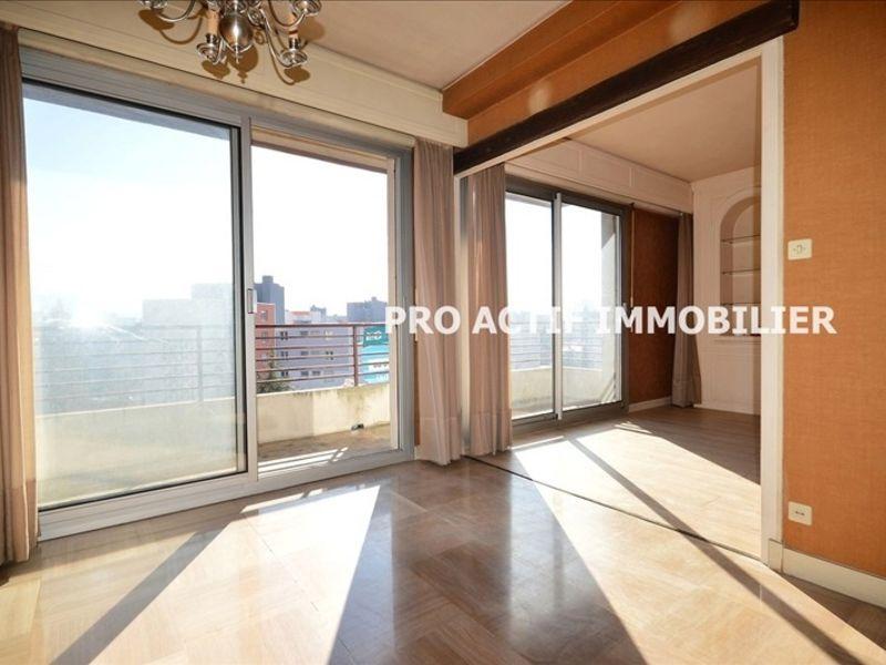 Sale apartment Grenoble 155000€ - Picture 3