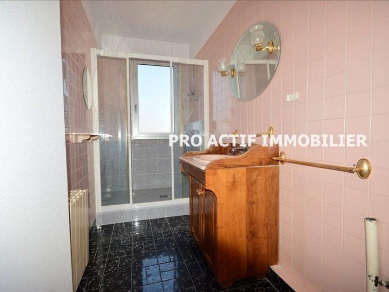 Sale apartment Grenoble 155000€ - Picture 7