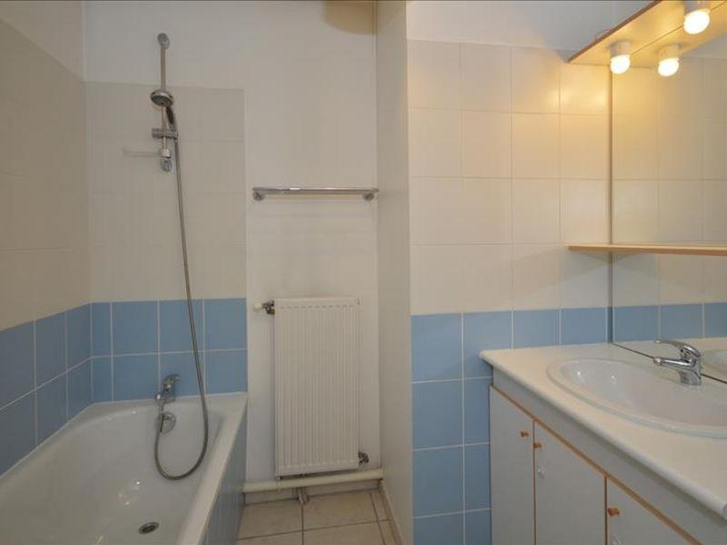 Sale apartment Grenoble 155000€ - Picture 8