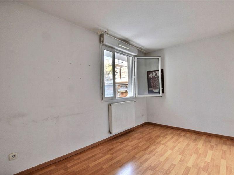 Sale apartment Grenoble 145000€ - Picture 5