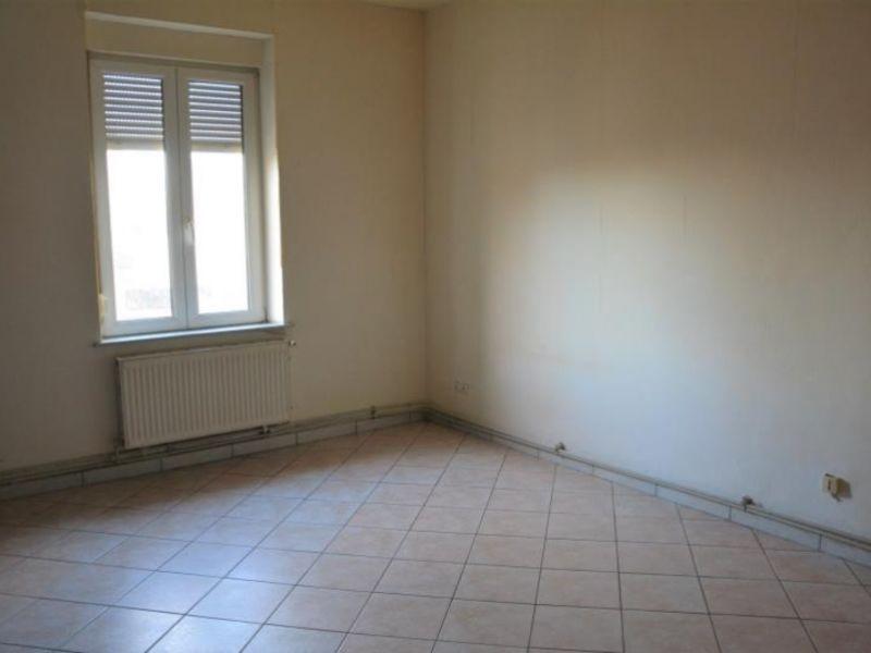 Vente appartement Mondelange 82000€ - Photo 2