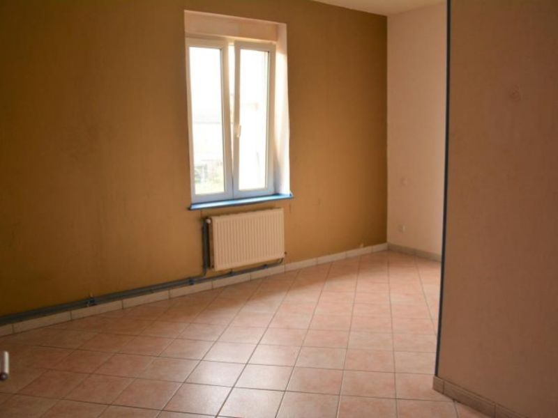 Vente appartement Mondelange 82000€ - Photo 3