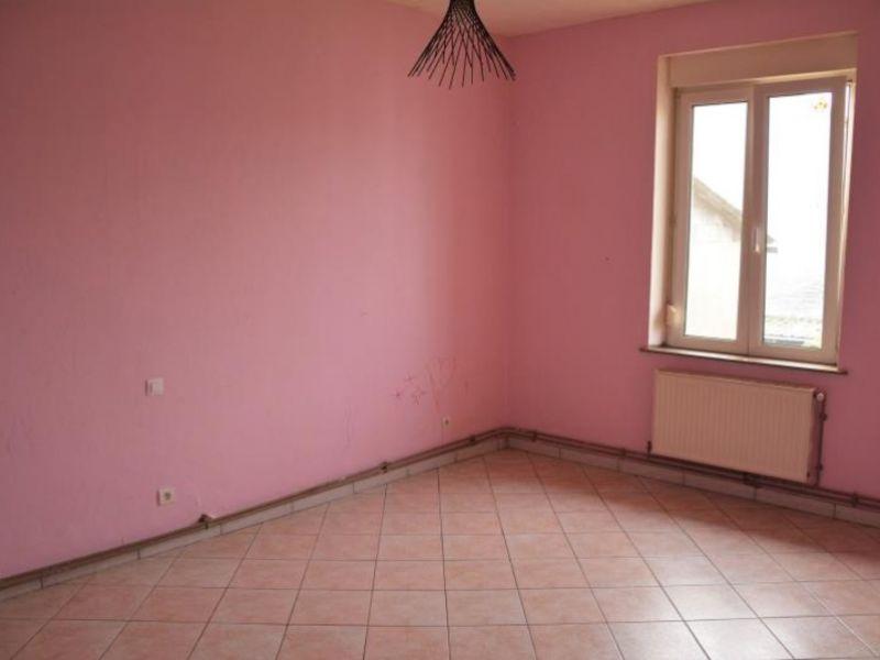 Vente appartement Mondelange 82000€ - Photo 4