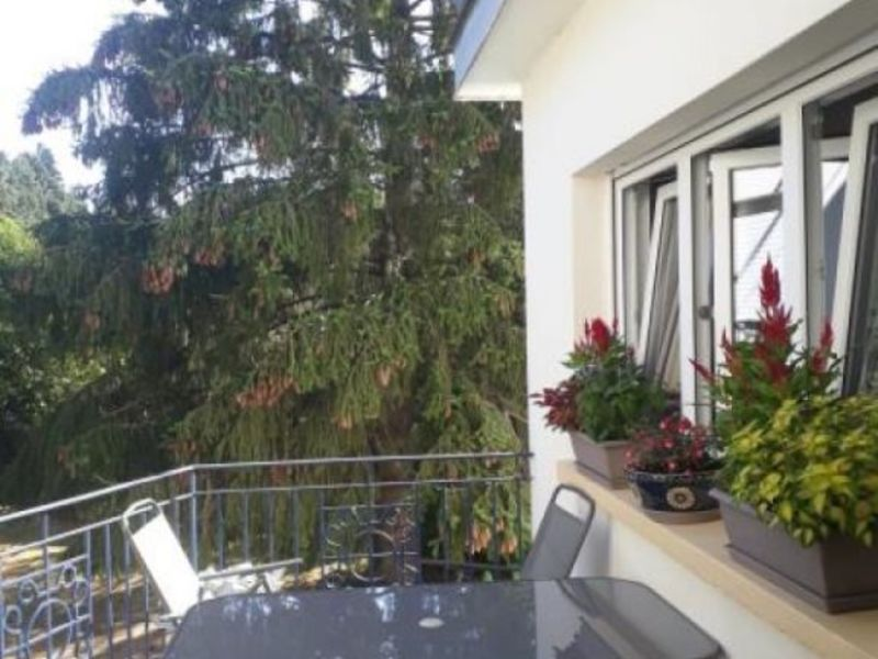 Sale apartment Rombas 102 000€ - Picture 1