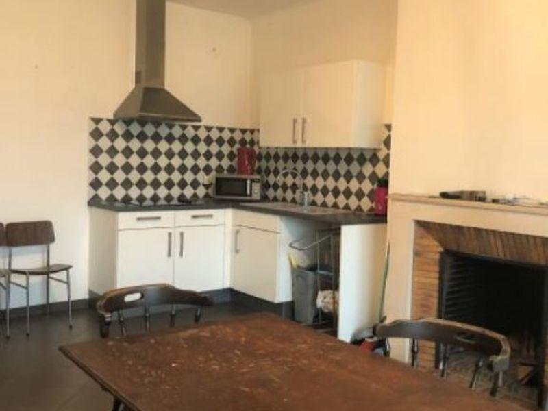 Vente appartement Rombas 108000€ - Photo 2