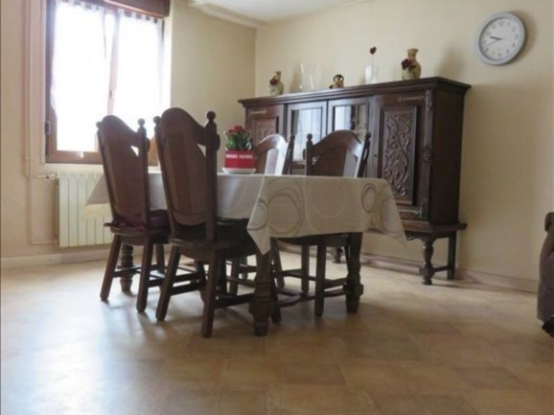 Vente maison / villa Hagondange 127 000€ - Photo 2