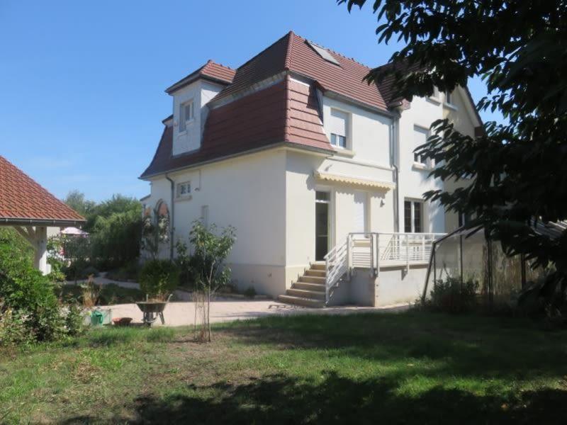 Vente maison / villa Hagondange 405000€ - Photo 1