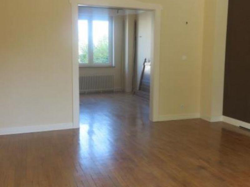 Vente maison / villa Hagondange 405000€ - Photo 3