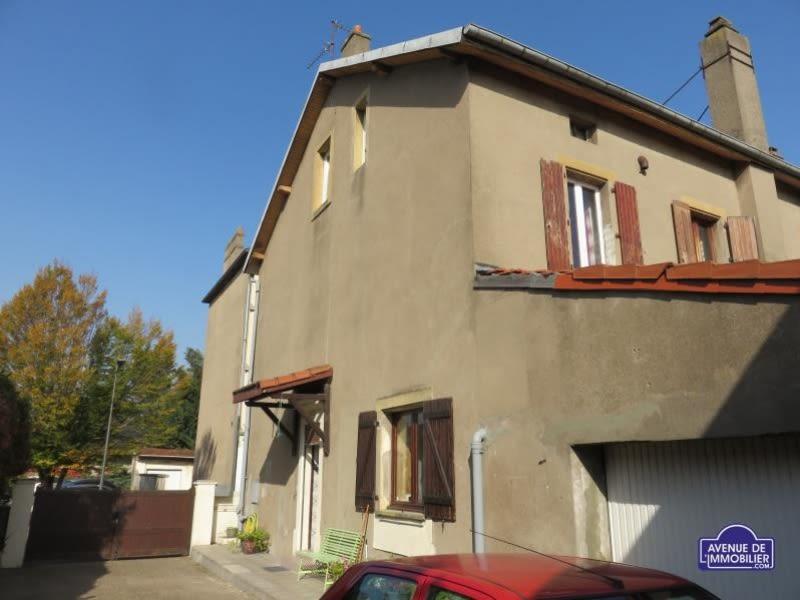 Sale house / villa Talange 199000€ - Picture 1