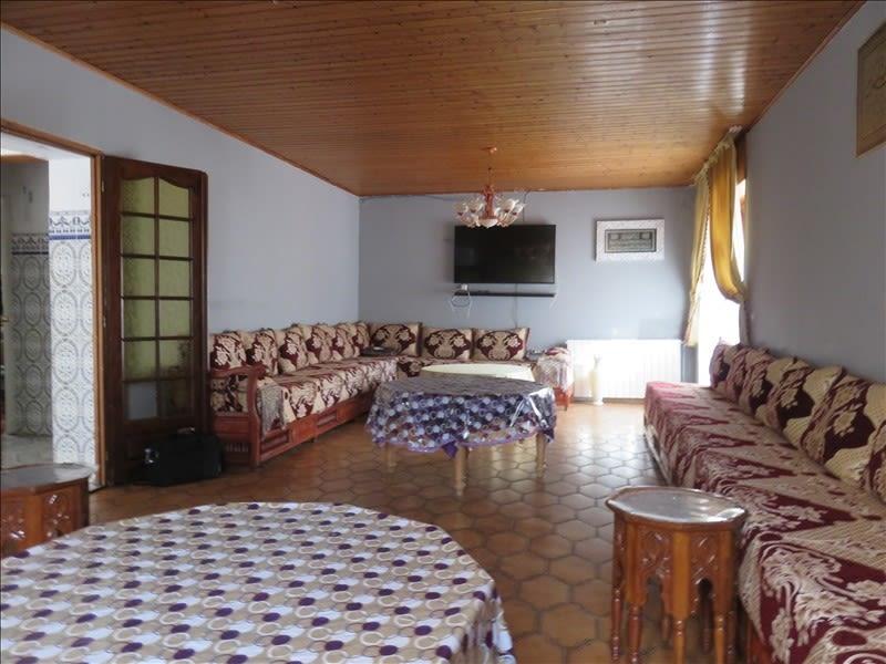 Sale house / villa Talange 199000€ - Picture 2