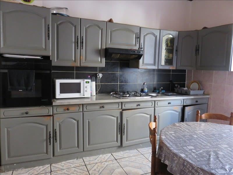 Sale house / villa Talange 199000€ - Picture 3
