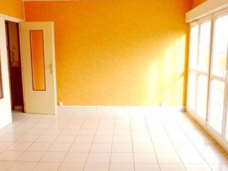 Sale apartment Clouange 56000€ - Picture 2