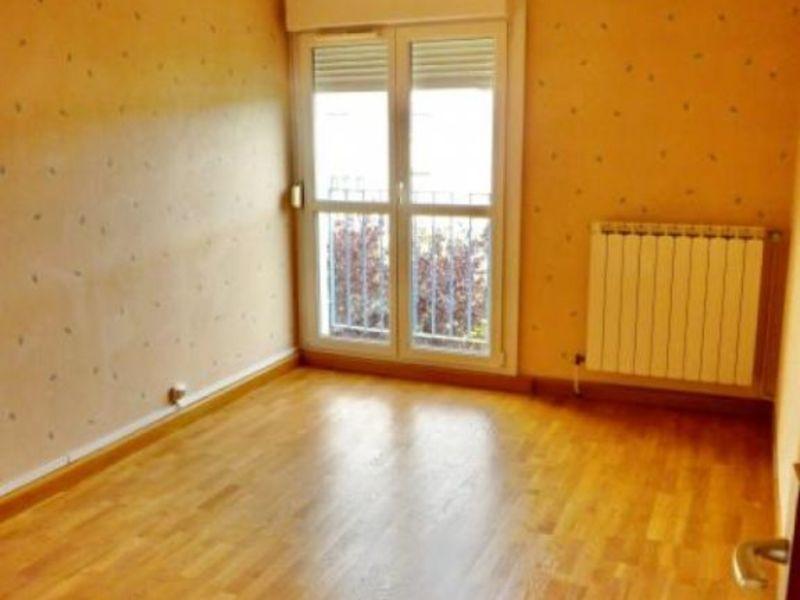 Sale apartment Clouange 56000€ - Picture 3