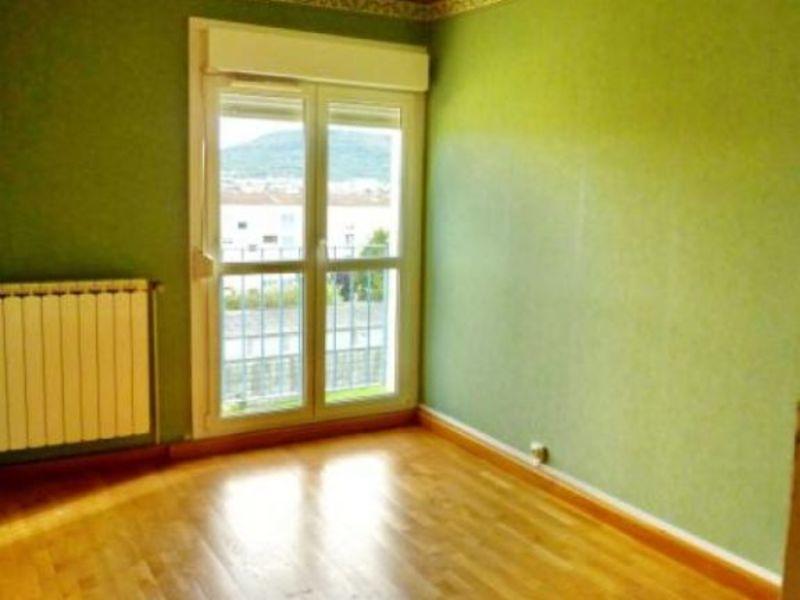 Sale apartment Clouange 56000€ - Picture 4
