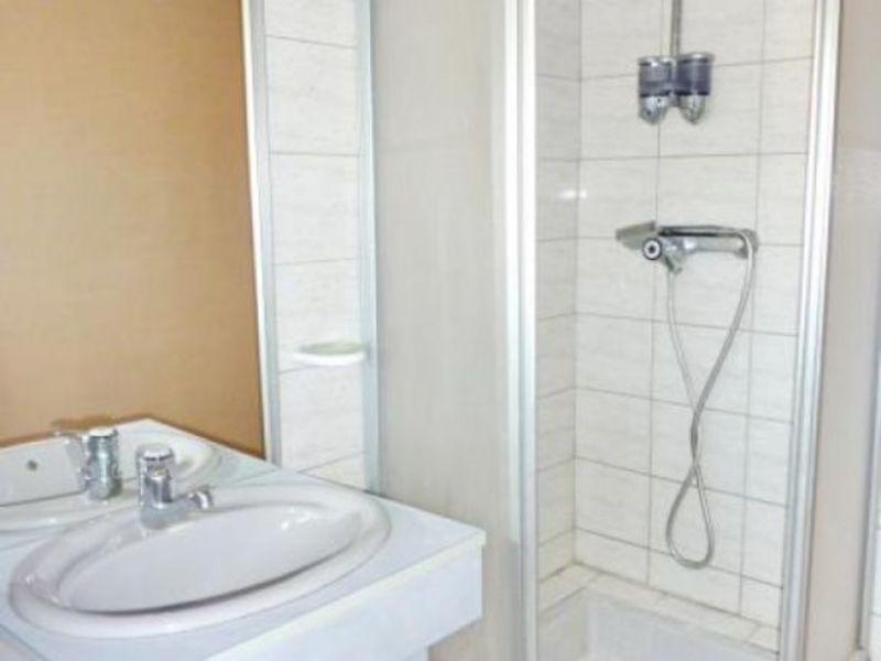Sale apartment Clouange 56000€ - Picture 5