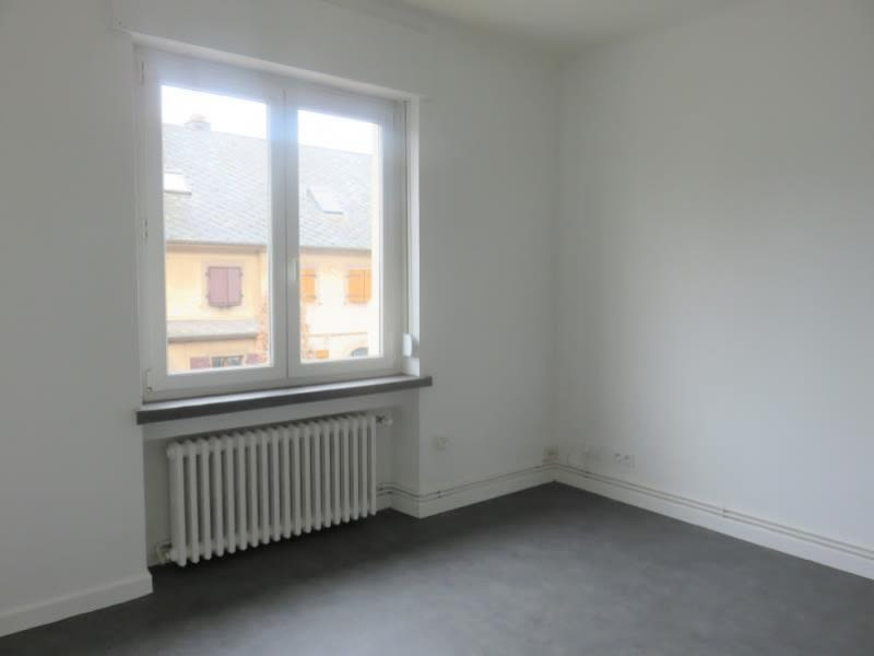 Location appartement Amneville 375€ CC - Photo 2