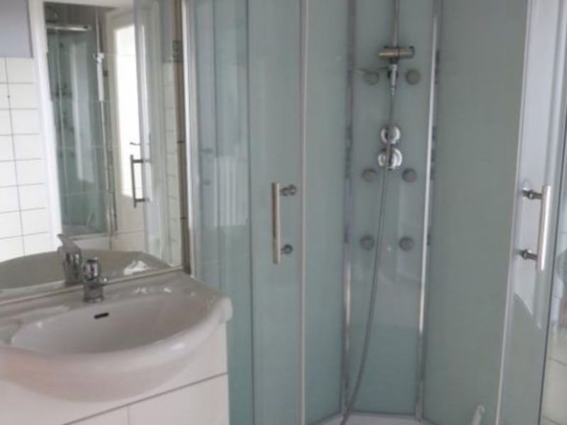 Rental apartment Talange 560€ CC - Picture 6