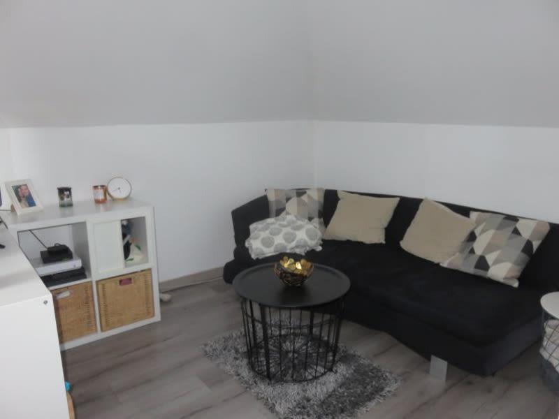 Rental apartment St julien les metz 515€ CC - Picture 3